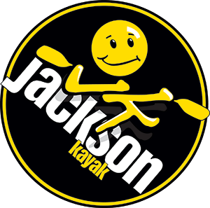 Official Jackson Kayaks Logo