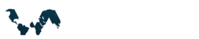 Whitewater Awards White