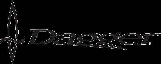 dagger_land_300px