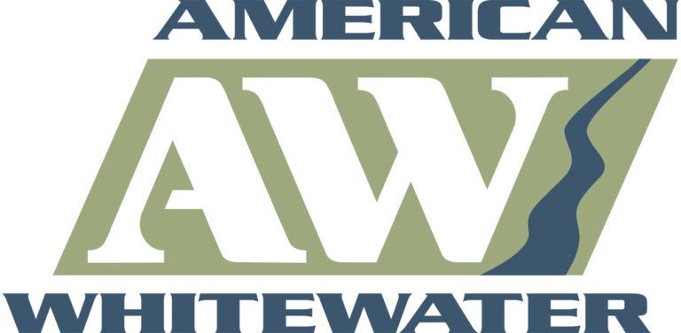 AW Logo - Vertical Color