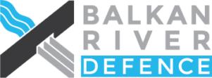 Fix_Balkans-Rivers-Tour-e1551728197782