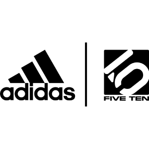 Adidas_FiveTen_Black_300x300px