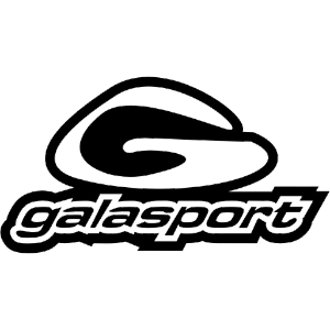 Galasport category sponsor