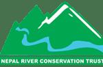nepalriverconservationtrust_logo