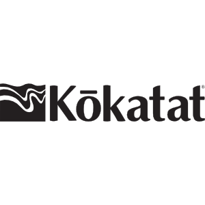 Wave Kokatat Black2