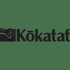 Wave Kokatat Black2