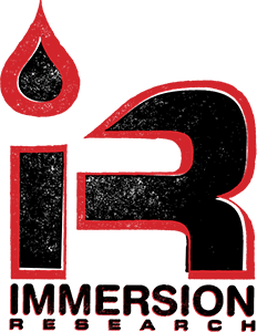 ImmersionResearchSquare_300px