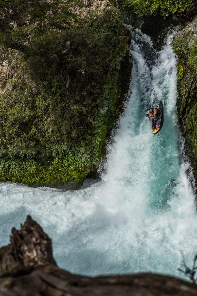 KayakSession 151
