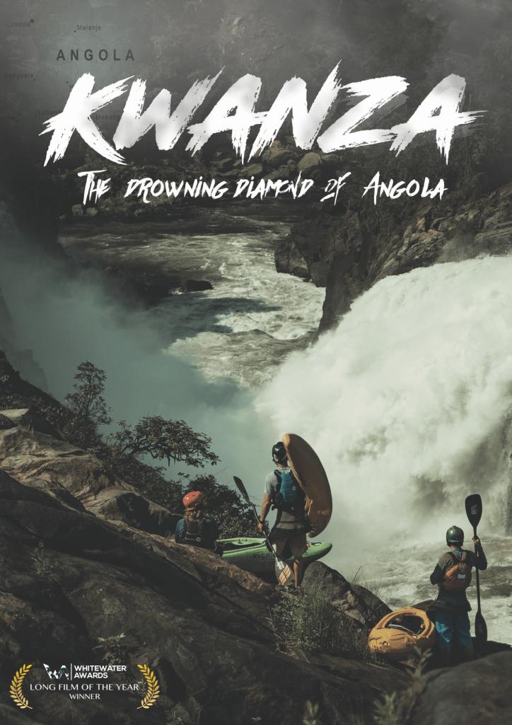 Kwanza