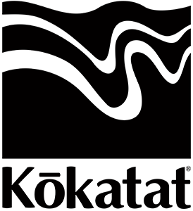kokatat white wavename