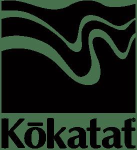kokatatsquare_300px